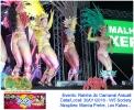 Rainha do Carnaval de Aracati 30.01.16-12