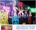 Rainha do Carnaval de Aracati 30.01.16-13