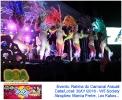 Rainha do Carnaval de Aracati 30.01.16-14