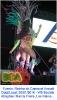 Rainha do Carnaval de Aracati 30.01.16-17
