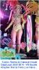 Rainha do Carnaval de Aracati 30.01.16-18
