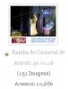 Rainha do Carnaval de Aracati 30.01.16-1