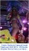 Rainha do Carnaval de Aracati 30.01.16-20