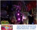 Rainha do Carnaval de Aracati 30.01.16-21