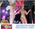Rainha do Carnaval de Aracati 30.01.16-22