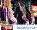 Rainha do Carnaval de Aracati 30.01.16-23