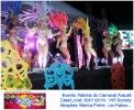 Rainha do Carnaval de Aracati 30.01.16-24