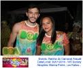 Rainha do Carnaval de Aracati 30.01.16-2