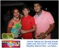Rainha do Carnaval de Aracati 30.01.16-3