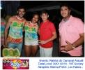 Rainha do Carnaval de Aracati 30.01.16-4