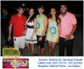 Rainha do Carnaval de Aracati 30.01.16-5