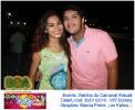 Rainha do Carnaval de Aracati 30.01.16-6