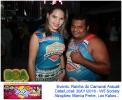 Rainha do Carnaval de Aracati 30.01.16-7