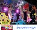 Rainha do Carnaval de Aracati 30.01.16-8