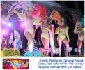Rainha do Carnaval de Aracati 30.01.16-9