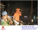 Russas Fest É o tchan 11.12.16-10