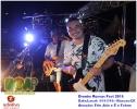 Russas Fest É o tchan 11.12.16-15