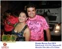 Russas Fest É o tchan 11.12.16-75
