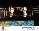 Russas Fest É o tchan 11.12.16-76
