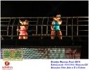 Russas Fest É o tchan 11.12.16-77