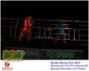 Russas Fest É o tchan 11.12.16-79