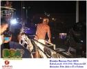 Russas Fest É o tchan 11.12.16-7