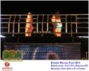 Russas Fest É o tchan 11.12.16-80