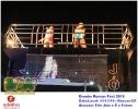 Russas Fest É o tchan 11.12.16-81
