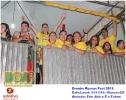 Russas Fest É o tchan 11.12.16-84