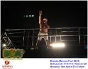 Russas Fest É o tchan 11.12.16-86