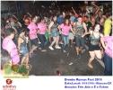 Russas Fest É o tchan 11.12.16-87