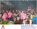 Russas Fest É o tchan 11.12.16-88