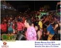 Russas Fest É o tchan 11.12.16-89