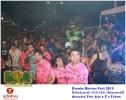 Russas Fest É o tchan 11.12.16-90