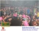 Russas Fest É o tchan 11.12.16-91