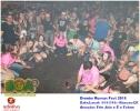 Russas Fest É o tchan 11.12.16-92