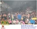 Russas Fest É o tchan 11.12.16-93