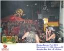 Russas Fest É o tchan 11.12.16-94