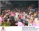 Russas Fest É o tchan 11.12.16-95
