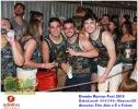 Russas Fest É o tchan 11.12.16-96
