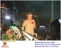 Russas Fest É o tchan 11.12.16-9