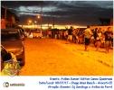 Aviões Sunset Canoa 09.07.17_2