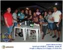 Boteco do Chico 22.09.17-37