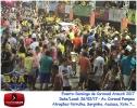 Domingo de Carnaval Aracati 26.02.17-10