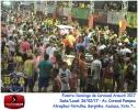 Domingo de Carnaval Aracati 26.02.17-11