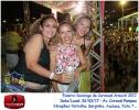 Domingo de Carnaval Aracati 26.02.17-12