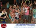 Domingo de Carnaval Aracati 26.02.17-13