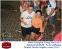 Domingo de Carnaval Aracati 26.02.17-14