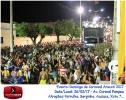 Domingo de Carnaval Aracati 26.02.17-15
