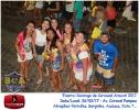 Domingo de Carnaval Aracati 26.02.17-16